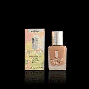 Imagen de SUPERBALANCED fluid #08-porcelain beige 30 ml