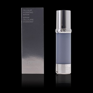 Imagen de CELLULAR hydrating serum 30 ml