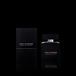 Imagen de ESSENTIAL MEN eau de toilette vaporizador 50 ml