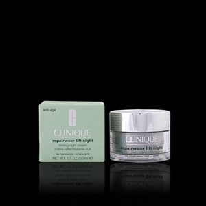 REPAIRWEAR LIFT night cream II 50 ml