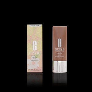 Imagen de PERFECTLY REAL fluid foundation #42 30 ml
