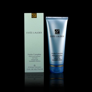 HYDRA COMPLETE moisture gel mask 75 ml