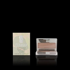 BLUSHING BLUSH #101-aglow 6 gr