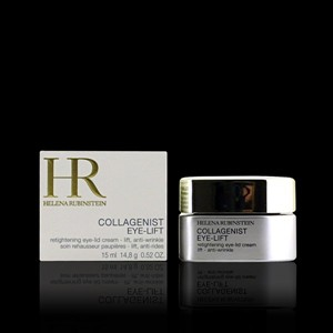 Imagen de COLLAGENIST V-LIFT eye cream 15 ml