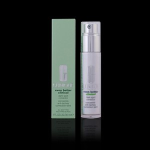 Imagen de EVEN BETTER clinical dark spot corrector 30 ml