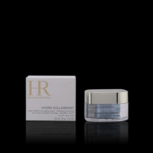 Imagen de HYDRA COLLAGENIST cream PS 50 ml