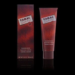 Imagen de TABAC shaving cream 100 ml