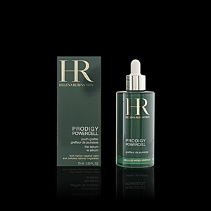Imagen de PRODIGY POWER CELL serum 75 ml
