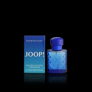 Imagen de JOOP NIGHTFLIGHT eau de toilette vaporizador 30 ml