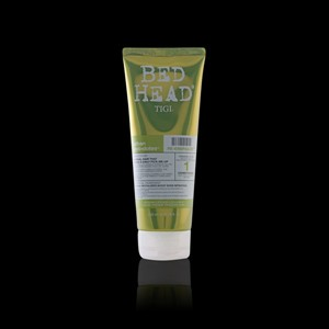 Imagen de BED HEAD re-energize conditioner 200 ml