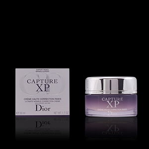 Imagen de CAPTURE XP crème correction rides PS 50 ml