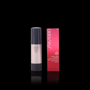RADIANT LIFTING foundation #I60-natural deep ivory 30 ml