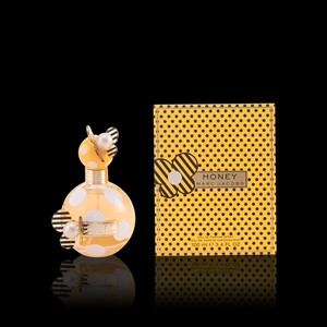 HONEY eau de perfume vaporizador 100 ml