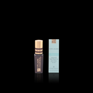 Imagen de ADVANCED NIGHT REPAIR eye serum 15 ml