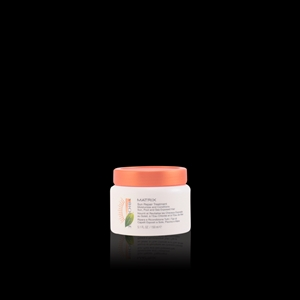 Imagen de BIOLAGE SUNSORIALS sun repair treatment mask 150 ml