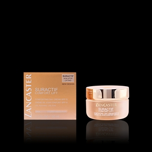 Imagen de SURACTIF COMFORT LIFT day cream 50 ml